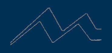 DECOART AMERICANA ACRÍLICO MATE AZUL MARINO - NAVY BLUE - TRANSPARENT - DA35