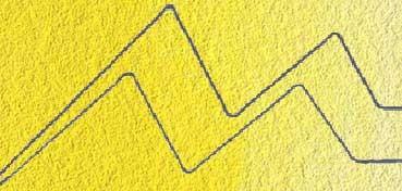 HOLBEIN ACUARELA ARTIST TUBO AMARILLO DE CADMIO PÁLIDO - CAD. YELLOW PALE - Nº 241 SERIE C