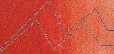 HOLBEIN ACUARELA ARTIST TUBO ROJO DE CADMIO CLARO - CAD. RED LIGHT - Nº 214 SERIE E