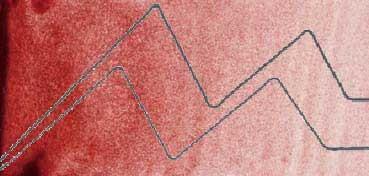 HOLBEIN ACUARELA ARTIST TUBO GRANATE PERILENO - PERYLENE MAROON - Nº 208 SERIE B