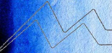 HOLBEIN ACUARELA ARTIST TUBO TONO AZUL COBALTO - COBALT BLUE HUE - Nº 291 SERIE A
