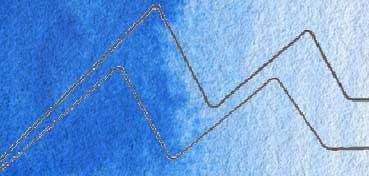 HOLBEIN ACUARELA ARTIST TUBO AZUL CELESTE - CERULEAN BLUE - Nº 292 SERIE D