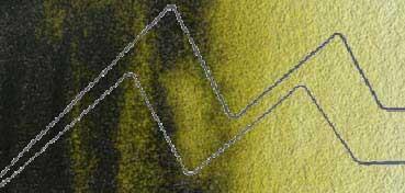 HOLBEIN ACUARELA ARTIST TUBO VERDE OLIVA - OLIVE GREEN Nº 274 SERIE A