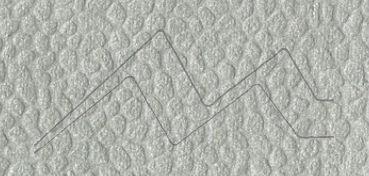 PAPEL GOFRADO 200 G PLATA