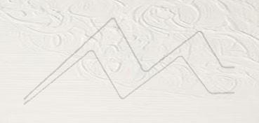 WINSOR & NEWTON ÓLEO ARTISTS BLANCO ZINC (ZINC WHITE) SERIE 1 Nº 748
