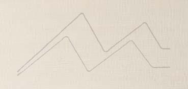WINSOR & NEWTON ÓLEO ARTISTS BLANCO IRIDESCENTE (IRIDESCENT WHITE) SERIE 1 Nº 330