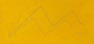 WINSOR & NEWTON ÓLEO ARTISTS AMARILLO DE CADMIO PÁLIDO (CADMIUM YELLOW PALE) SERIE 4 Nº 118