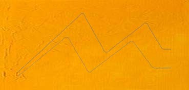 WINSOR & NEWTON ÓLEO ARTISTS AMARILLO DE CADMIO (CADMIUM YELLOW) SERIE 4 Nº 108