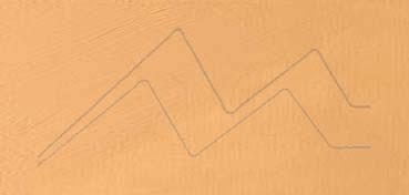 WINSOR & NEWTON ÓLEO ARTISTS AMARILLO BRILLANTE (JAUNE BRILLIANT) SERIE 1 Nº 333