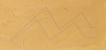 WINSOR & NEWTON ÓLEO ARTISTS AMARILLO NÁPOLES (NAPLES YELLOW) SERIE 1 Nº 422
