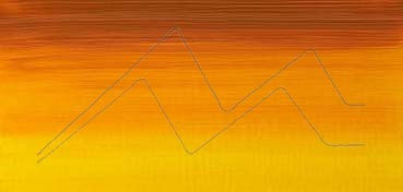 WINSOR & NEWTON ÓLEO ARTISTS AMARILLO INDIO (INDIAN YELLOW) SERIE 2 Nº 319