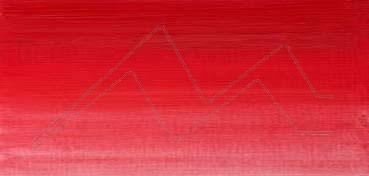 WINSOR & NEWTON ÓLEO ARTISTS ROJO BRILLANTE (BRIGHT RED) SERIE 1 Nº 042
