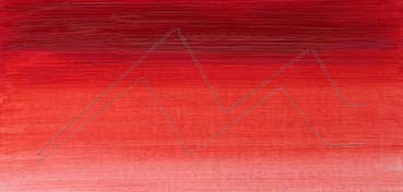 WINSOR & NEWTON ÓLEO ARTISTS ROJO QUINACRIDONA (QUINACRIDONE RED) SERIE 4 Nº 548