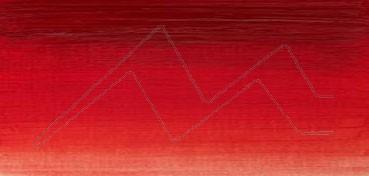WINSOR & NEWTON ÓLEO ARTISTS ROJO WINSOR OSCURO (WINSOR RED DEEP) SERIE 2 Nº 725