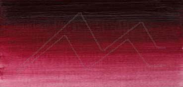 WINSOR & NEWTON ÓLEO ARTISTS PÚRPURA GRANZA (PURPLE MADDER) SERIE 2 Nº 543