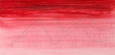 WINSOR & NEWTON ÓLEO ARTISTS ROSA DORADO (ROSE DORE) Nº 576 SERIE 5