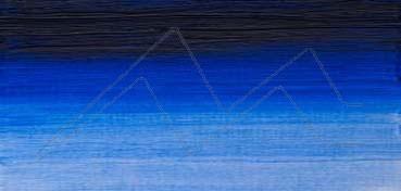 WINSOR & NEWTON ÓLEO ARTISTS ULTRAMAR (MATIZ VERDE) (ULTRAMARINE GREEN SHADE) SERIE 1 Nº 667