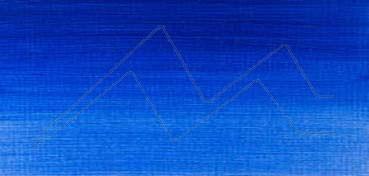 WINSOR & NEWTON ÓLEO ARTISTS AZUL COBALTO OSCURO (COBALT BLUE DEEP) SERIE 5 Nº 180