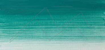 WINSOR & NEWTON ÓLEO ARTISTS VERDE COBALTO (COBALT GREEN) SERIE 5 Nº 184
