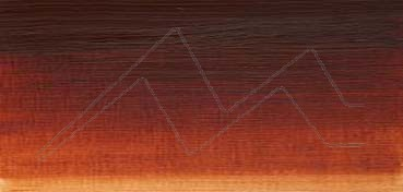 WINSOR & NEWTON ÓLEO ARTISTS SIENA TOSTADO (BURNT SIENNA) SERIE 1 Nº 074