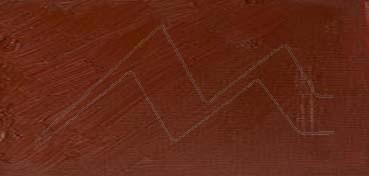 WINSOR & NEWTON ÓLEO ARTISTS ROJO CLARO (LIGHT RED) SERIE 1 Nº 362