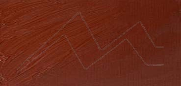 WINSOR & NEWTON ÓLEO ARTISTS ROJO VENECIA (VENETIAN RED) SERIE 1 Nº 678