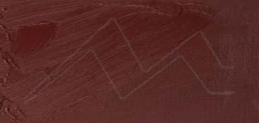 WINSOR & NEWTON ÓLEO ARTISTS VIOLETA DE MARTE OSCURO (MARS VIOLET DEEP) SERIE 2 Nº 395