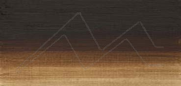 WINSOR & NEWTON ÓLEO ARTISTS SOMBRA NATURAL (RAW UMBER) SERIE 1 Nº 554