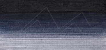 WINSOR & NEWTON ÓLEO ARTISTS NEGRO AZULADO (BLUE BLACK) SERIE 1 Nº 034
