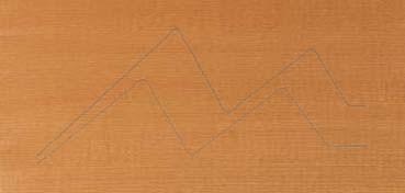 WINSOR & NEWTON ÓLEO ARTISTS ORO RENACIMIENTO (RENAISSANCE GOLD) SERIE 2 Nº 573