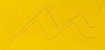 WINSOR & NEWTON ÓLEO ARTISAN AMARILLO DE CADMIO CLARO (CADMIUM YELLOW LIGHT) SERIE 2 Nº 113
