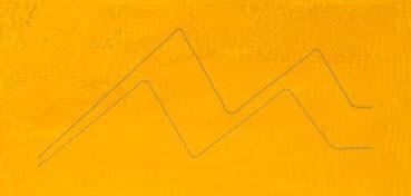 WINSOR & NEWTON ÓLEO ARTISAN AMARILLO DE CADMIO MEDIO (CADMIUM YELLOW MEDIUM) SERIE 2 Nº 116