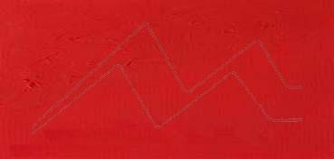 WINSOR & NEWTON ÓLEO ARTISAN ROJO DE CADMIO MEDIO (CADMIUM RED MEDIUM) SERIE 2 Nº 99
