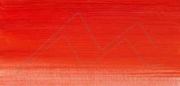 WINSOR & NEWTON ÓLEO ARTISAN TONO ROJO DE CADMIO (CADMIUM RED HUE) SERIE 1 Nº 95
