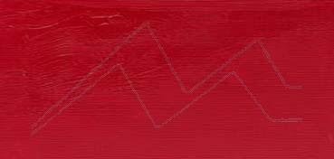 WINSOR & NEWTON ÓLEO ARTISAN ROJO DE CADMIO OSCURO (CADMIUM RED DARK) SERIE 2 Nº 104