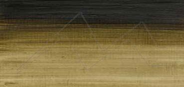 WINSOR & NEWTON ÓLEO ARTISAN VERDE OLIVA (OLIVE GREEN) SERIE 1 Nº 447