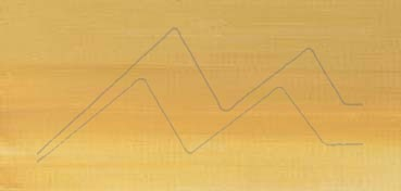 WINSOR & NEWTON ÓLEO ARTISAN TONO AMARILLO NÁPOLES (NAPLES YELLOW HUE) SERIE 1 Nº 422