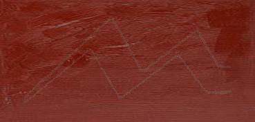 WINSOR & NEWTON ÓLEO ARTISAN ROJO INDIO (INDIAN RED) SERIE 1 Nº 317