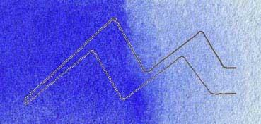 VAN GOGH ACUARELA TUBO DE 10 ML AZUL ULTRAMAR OSCURO - Nº 506