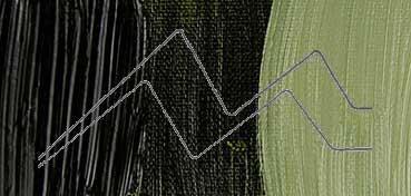 ÓLEO ART CREATION VERDE OLIVA (OLIVE GREEN) - Nº 620