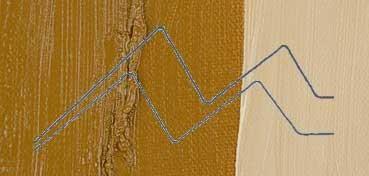 ÓLEO ART CREATION SIENA NATURAL (RAW SIENNA) - Nº 234