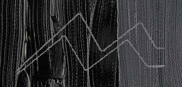 ÓLEO ART CREATION NEGRO MARFIL (IVORY BLACK) - Nº 701