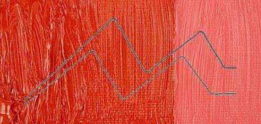 TALENS COBRA ÓLEO AL AGUA ROJO PIRROL CLARO - PYRROLE RED LIGHT - SERIE 3 - Nº 340