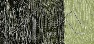 TALENS COBRA ÓLEO AL AGUA VERDE OLIVA - OLIVE GREEN - SERIE 3 - Nº 620