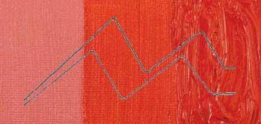 COBRA STUDY ÓLEO AL AGUA ROJO PYRROLE CLARO (PYRROLE RED LIGHT) - Nº 340