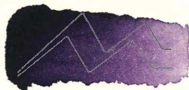 TALENS ACUARELA REMBRANDT TUBO VIOLETA AZUL PERMANENTE - PERMANENT BLUE VIOLET - SERIE 2 - Nº 568