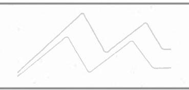 HOLBEIN DESIGNER GOUCHE TUBO BLANCO PERLA - PEARL WHITE - Nº 640 SERIE C