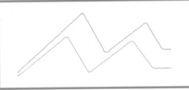 HOLBEIN DESIGNER GOUCHE TUBO BLANCO PRIMARIO - PRIMARY WHITE - Nº 659 SERIE A