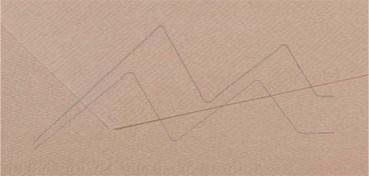CANSON MI-TEINTES CARTULINA 160 G - GRIS FRANELA (Nº 122)