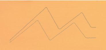 HOLBEIN DESIGNER GOUACHE TUBO AMARILLO BRILLANTE 2 - JAUNE BRILLANT 2 - Nº 531 SERIE C
